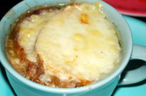 P003 01 Soup